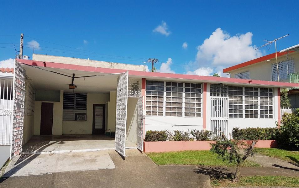 RE/MAX real estate, Puerto Rico, URB Lomas Verde, Subdivision Lomas Verdes, Bayamon