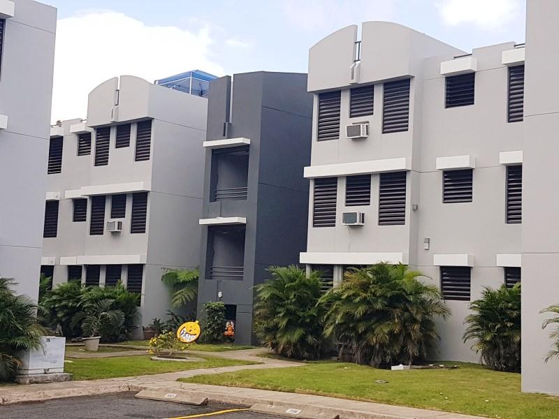 RE/MAX real estate, Puerto Rico, Alt De San Patricio, Cond. Portales de Alheli