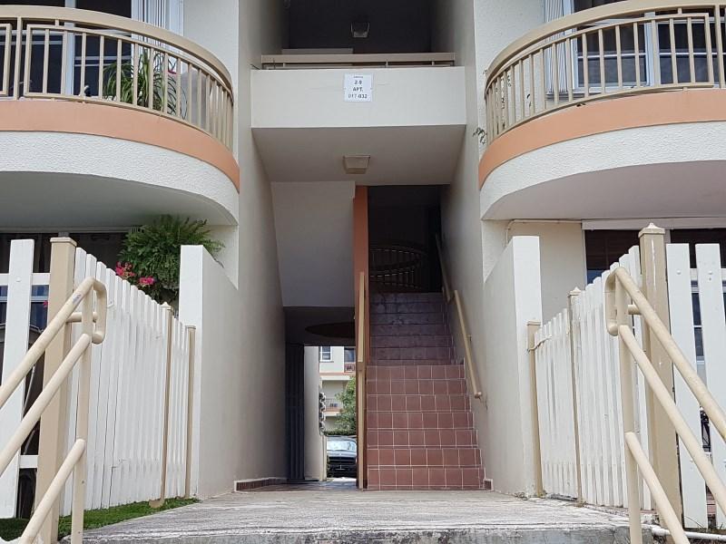 RE/MAX real estate, Puerto Rico, Alt De Cana, Cond. Paseo Monaco