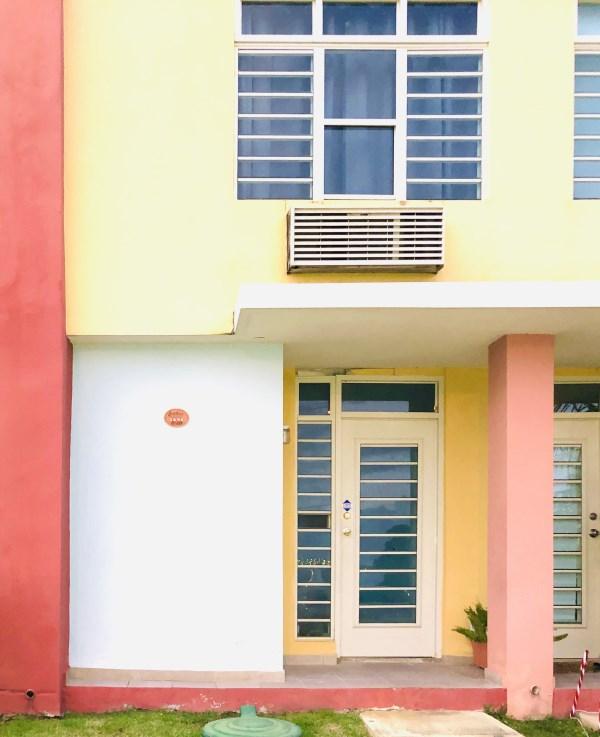 RE/MAX real estate, Puerto Rico, Terr De Cupey,  Jardin Sereno Condo.