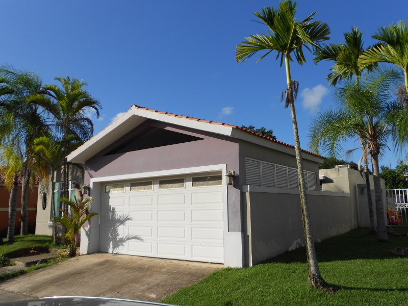 RE/MAX real estate, Puerto Rico, URB Fuentebella, FUENTEBELLA! EXCELENTE PROPIEDAD Y OPORTUNIDAD!! SHORT SALE