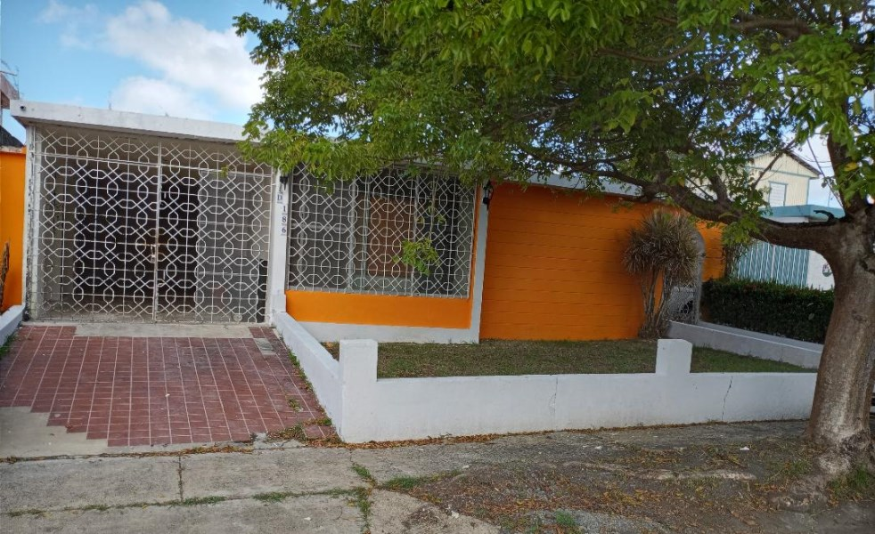 RE/MAX real estate, Puerto Rico, uRB Loiza Valley, Coming Soon