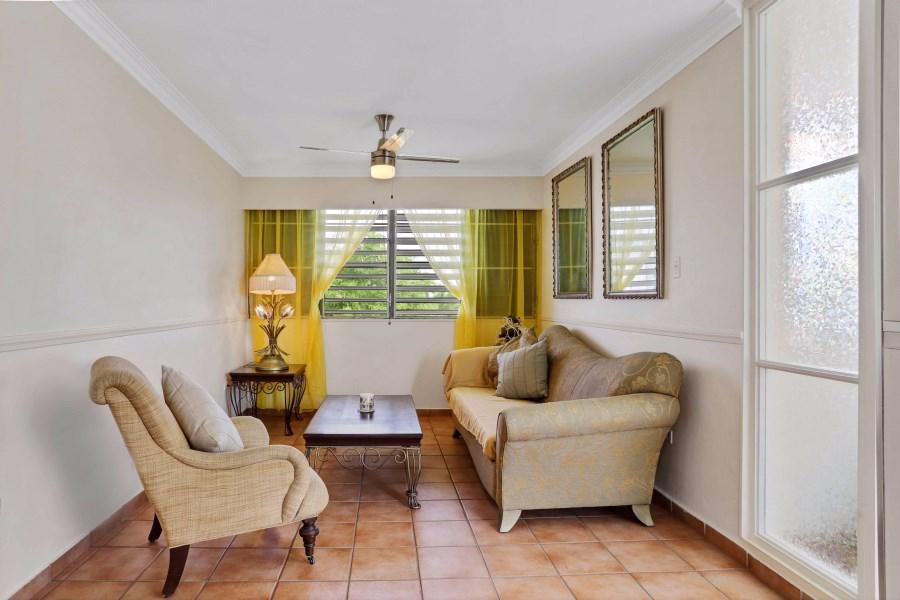 RE/MAX real estate, Puerto Rico, College Park, Cond La Providencia, Opportunity.