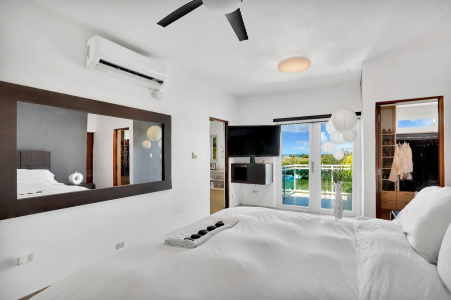 RE/MAX real estate, Puerto Rico, Vistas De Camuy, Luxury Home!