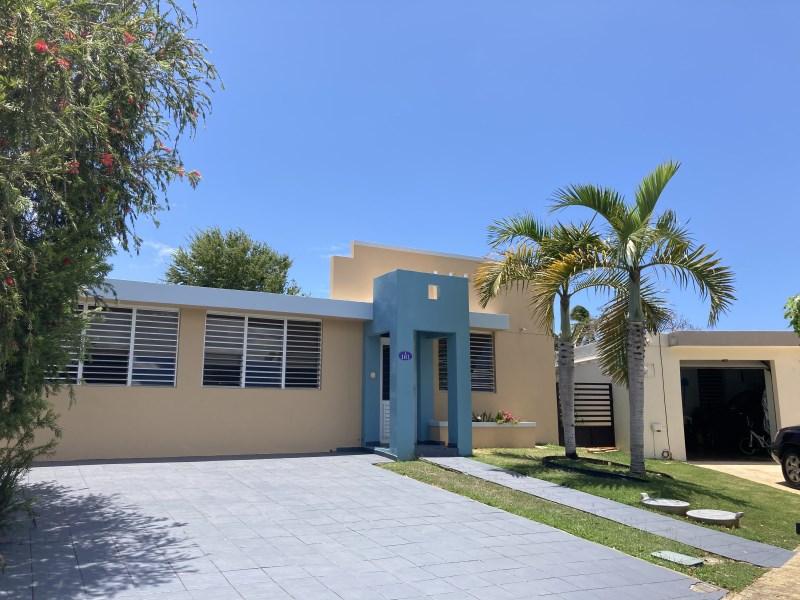 RE/MAX real estate, Puerto Rico, Barceloneta, Amazing property!