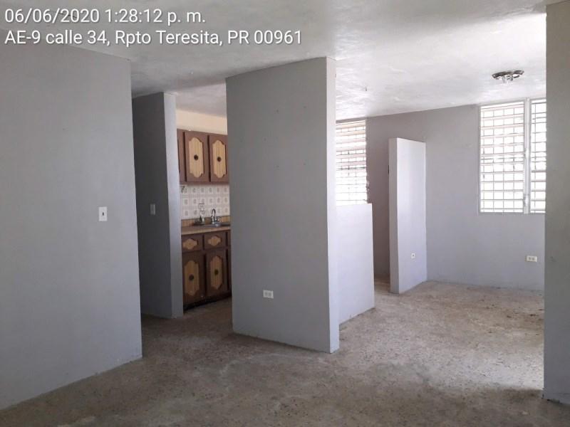 RE/MAX real estate, Puerto Rico, Bo Hato Tejas, Reparto Teresita, Bayamón