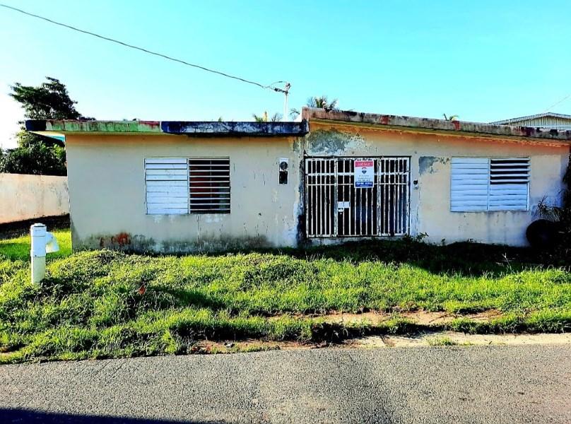 RE/MAX real estate, Puerto Rico, Sabana Seca, Ingenio, Sabana Seca