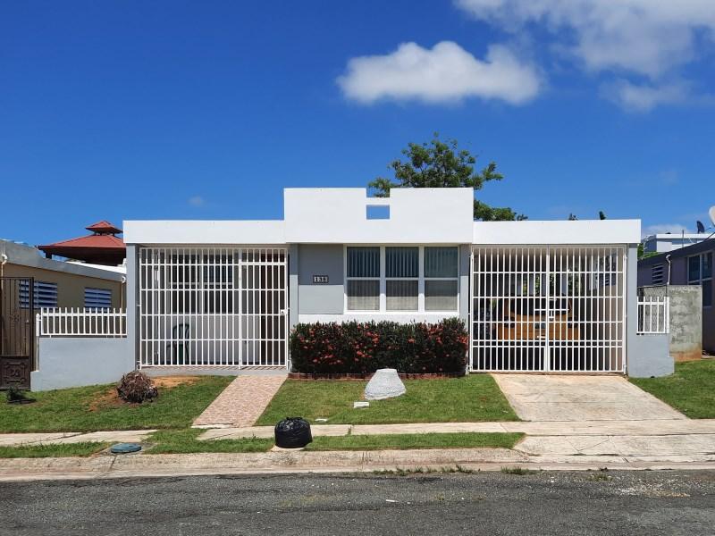 RE/MAX real estate, Puerto Rico, Hacienda Toledo, Urb. Hacienda Toledo, Arecibo