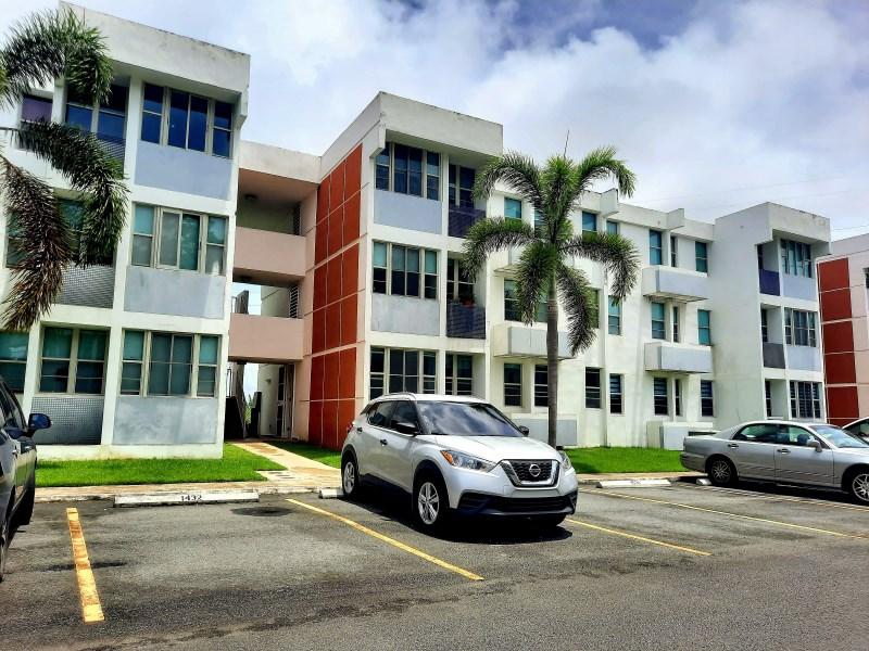 RE/MAX real estate, Puerto Rico, Bayamon, Condominio Colinas del Sol, Bayamón