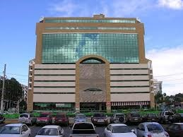 RE/MAX real estate, Puerto Rico, uRB Parkside, Maramar Plaza-San Patricio-Spacious office with SPECTACULAR view