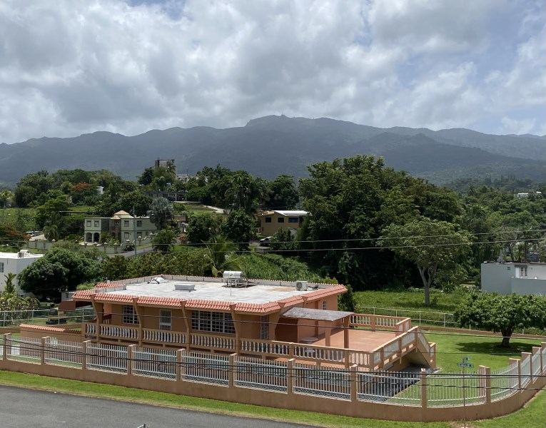 RE/MAX real estate, Puerto Rico, Rio Grande, Fantastic House, live it or invest in it!