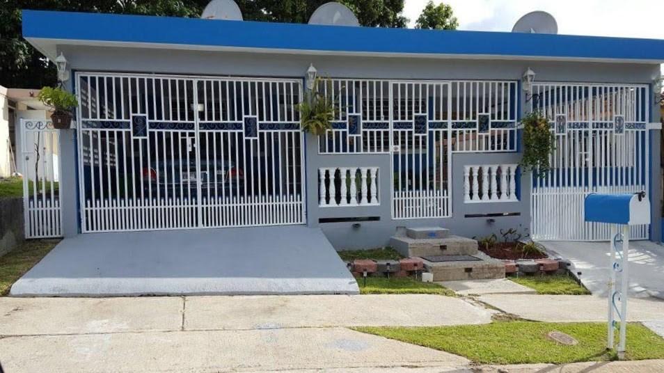 RE/MAX real estate, Puerto Rico, uRB Las Leandras, Urb. Las Leandras, Humacao