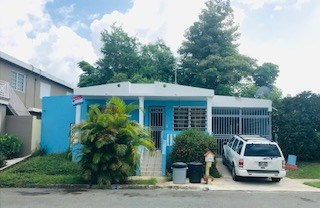 RE/MAX real estate, Puerto Rico, URB Litheda Hts, Litheda, 3c/2b Cupey
