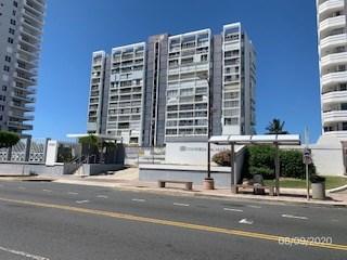RE/MAX real estate, Puerto Rico, Isla Verde, Condesa del Mar