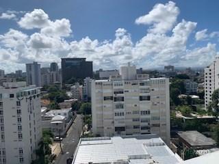 RE/MAX real estate, Puerto Rico, Condado, Plaza Stella, Condado View Beach Panoramic Balconies