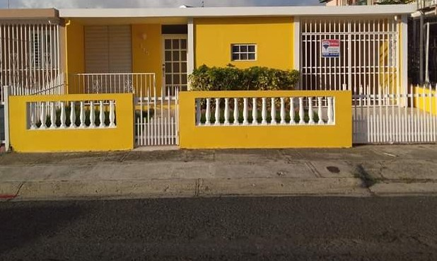 RE/MAX real estate, Puerto Rico, Jard De Cayey, Jardines de Cayey II - under contract