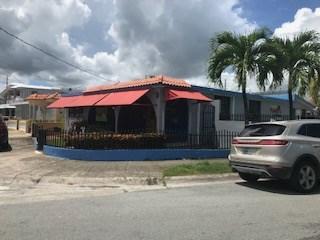 RE/MAX real estate, Puerto Rico, URB Los Almendros, Los Almendros Dev. Juncos