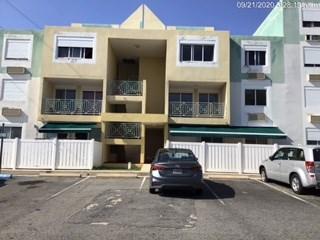 RE/MAX real estate, Puerto Rico, Humacao, Cond Tierra del Sol / Humacao, PR 00791