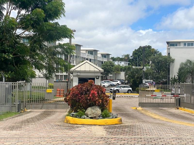 RE/MAX real estate, Puerto Rico, uRB Altamesa, Cond. Portales de Altamesa