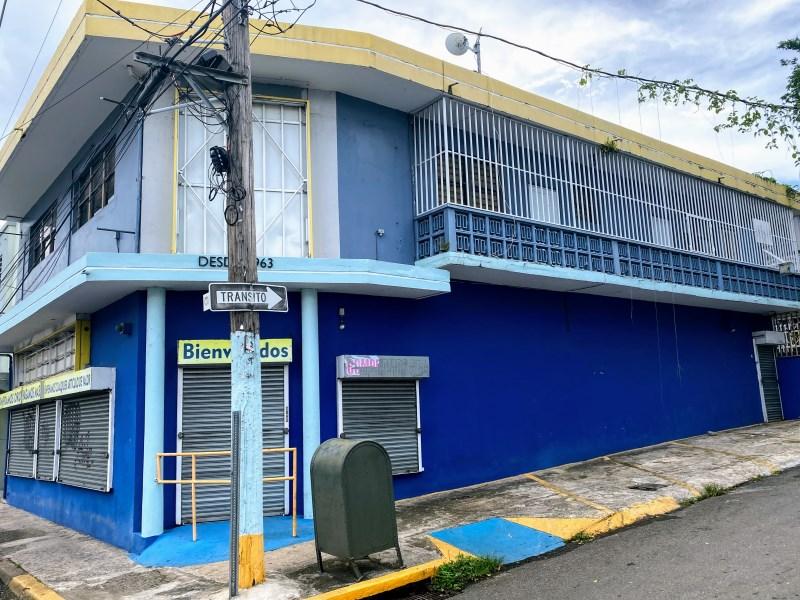 RE/MAX real estate, Puerto Rico, Bo Obrero, 2043 Ave. Borinquen, Barrio Obrero, Santurce