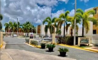 RE/MAX real estate, Puerto Rico, Fajardo, Cond Paseo Esmeralda