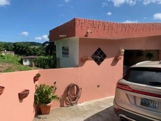 RE/MAX real estate, Puerto Rico, Rio Grande, Carola, 5beds/3bath 914mc 3 levels, remodeled