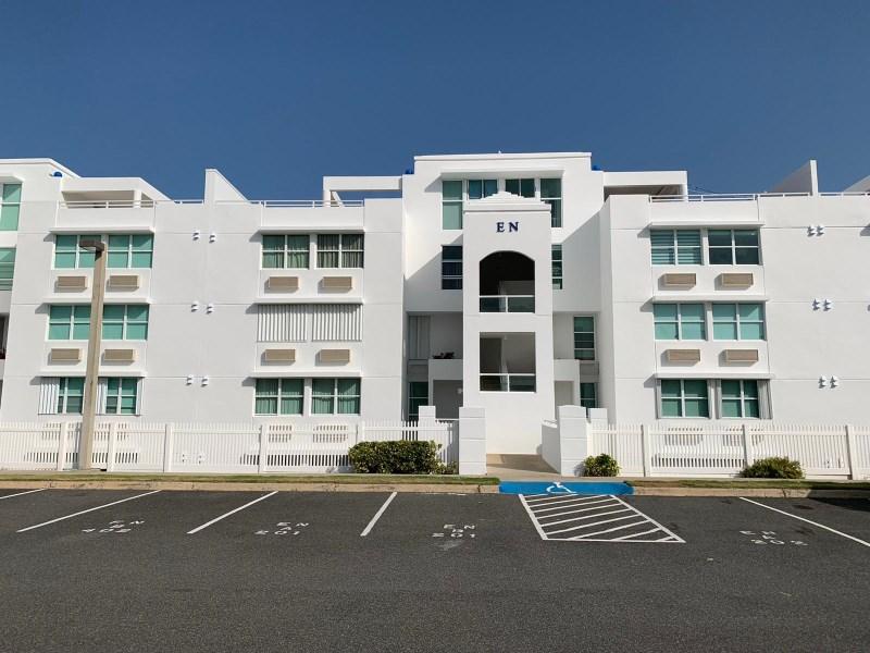RE/MAX real estate, Puerto Rico, Fajardo, OCEAN CLUB AT SEVEN SEAS