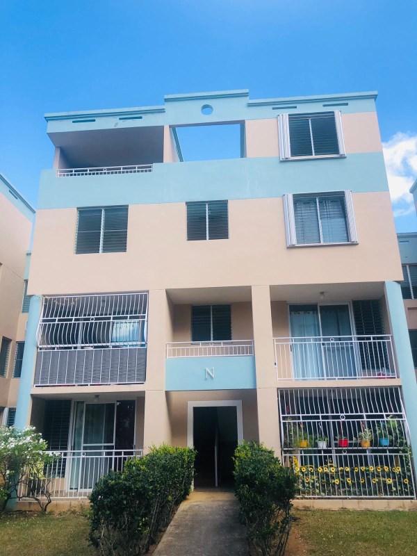 RE/MAX real estate, Puerto Rico, Caguas, Vista Real II