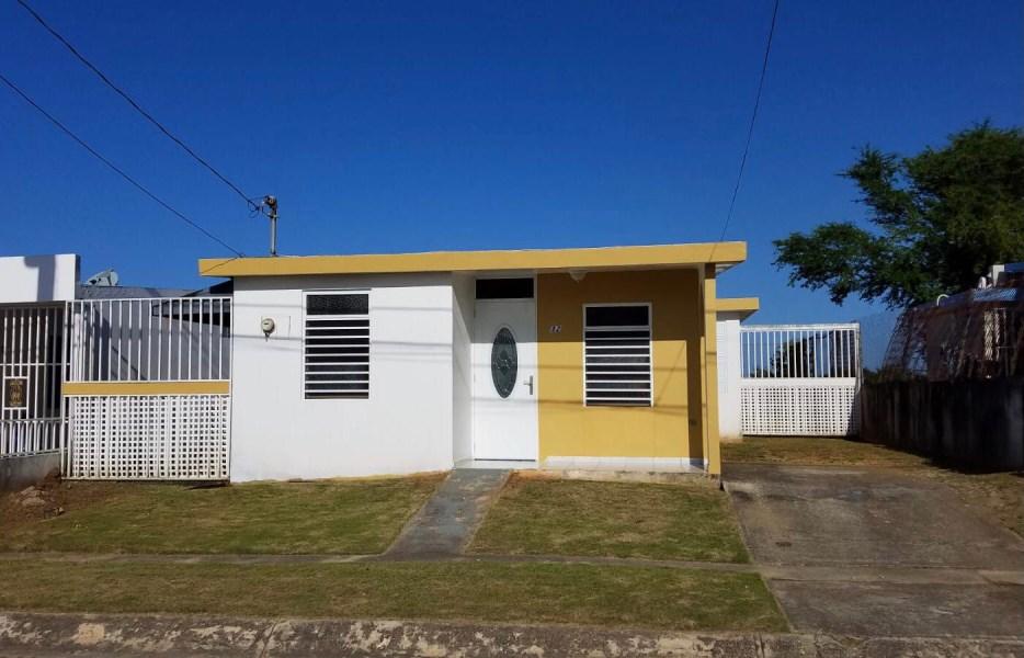RE/MAX real estate, Puerto Rico, Arecibo, Villas del Sol en Arecibo, Puerto Rico