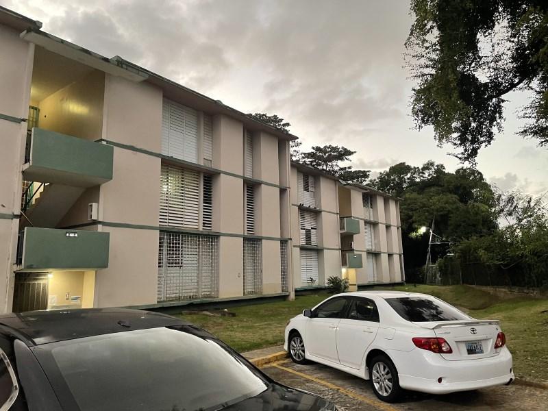 RE/MAX real estate, Puerto Rico, San Juan, Jardines de Altamesa en San Juan