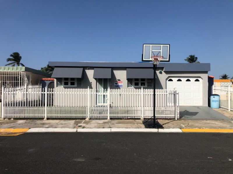 RE/MAX real estate, Puerto Rico, Levittown, Levittown Lakes