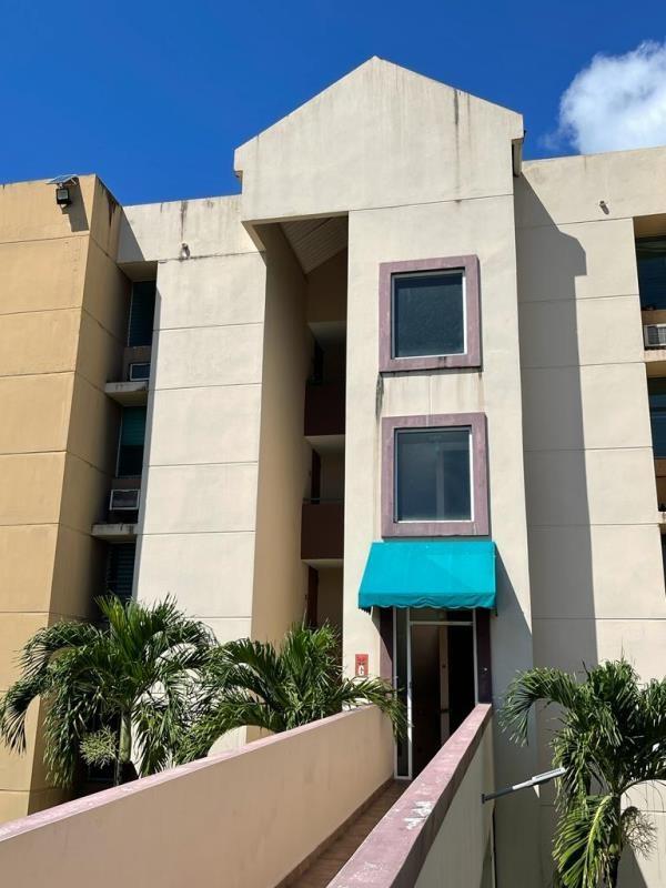 RE/MAX real estate, Puerto Rico, Trujillo Alto, Parque de Terralinda en Trujillo Alto