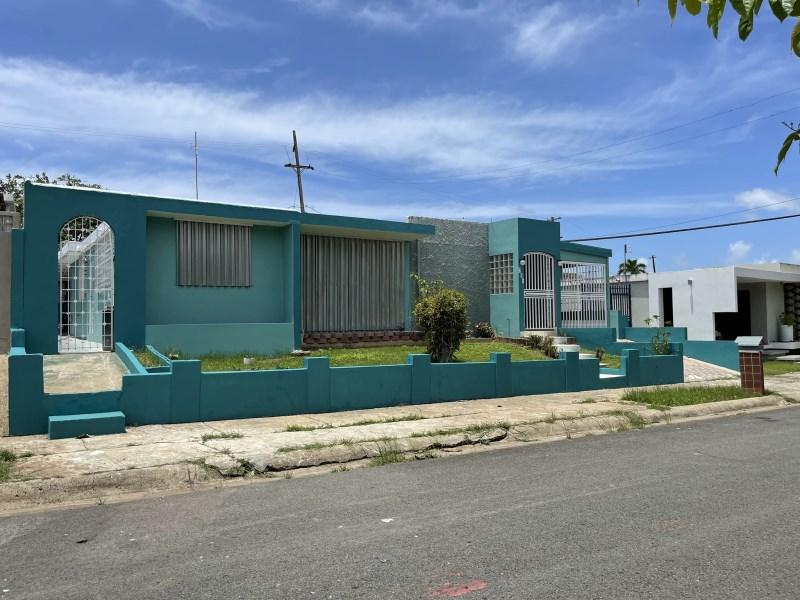 RE/MAX real estate, Puerto Rico, uRB Round Hls, Round Hills, Trujillo Alto