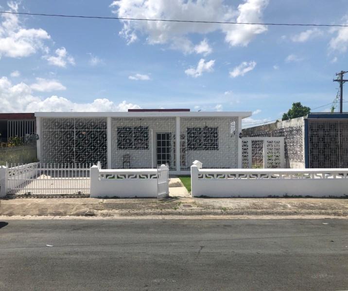 RE/MAX real estate, Puerto Rico, URB Santa Juanita, Santa Juanita I en Bayamon