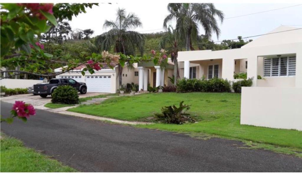 RE/MAX real estate, Puerto Rico, Gurabo, Santa Barbara, El Paraíso de Gurabo