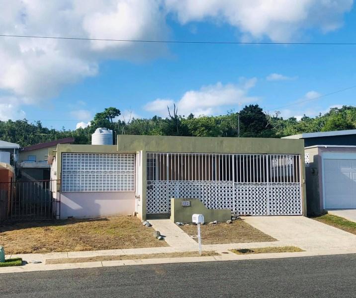 RE/MAX real estate, Puerto Rico, Parq Del Monte, PARQUE DEL MONTE