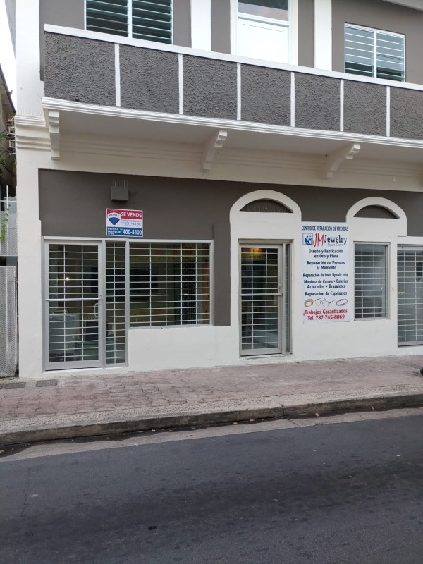 RE/MAX real estate, Puerto Rico, Caguas, CAGUAS PUEBLO