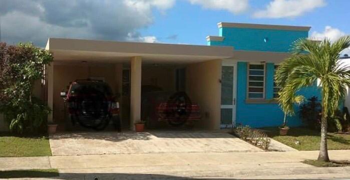 RE/MAX real estate, Puerto Rico, Alt De Caguas, Terrazas de Borinquen en Caguas