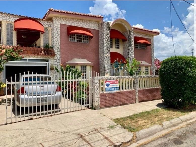 RE/MAX real estate, Puerto Rico, Valle Hucares, Los Húcares, Juana Díaz