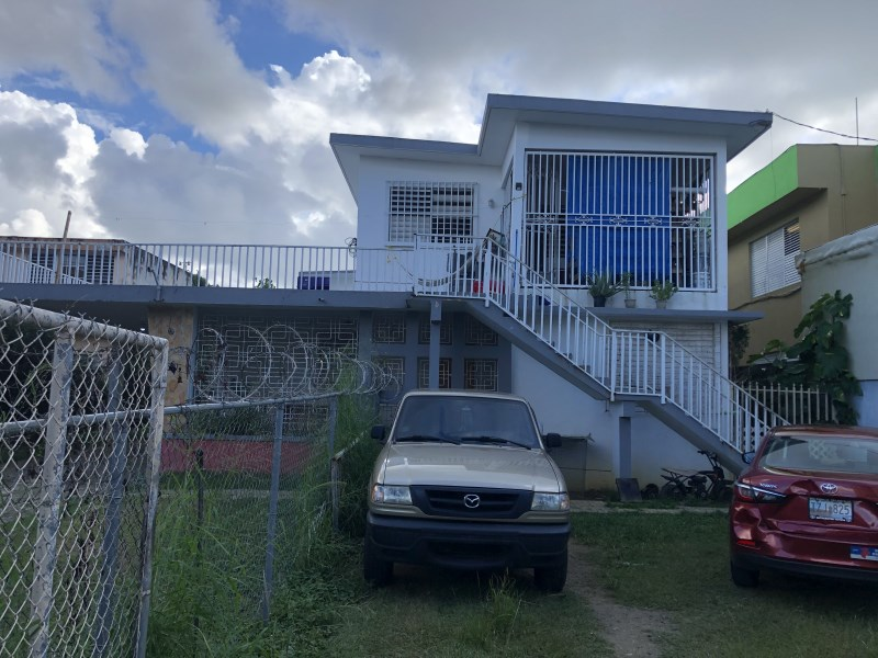RE/MAX real estate, Puerto Rico, 65th Infantry, Property with excellent location