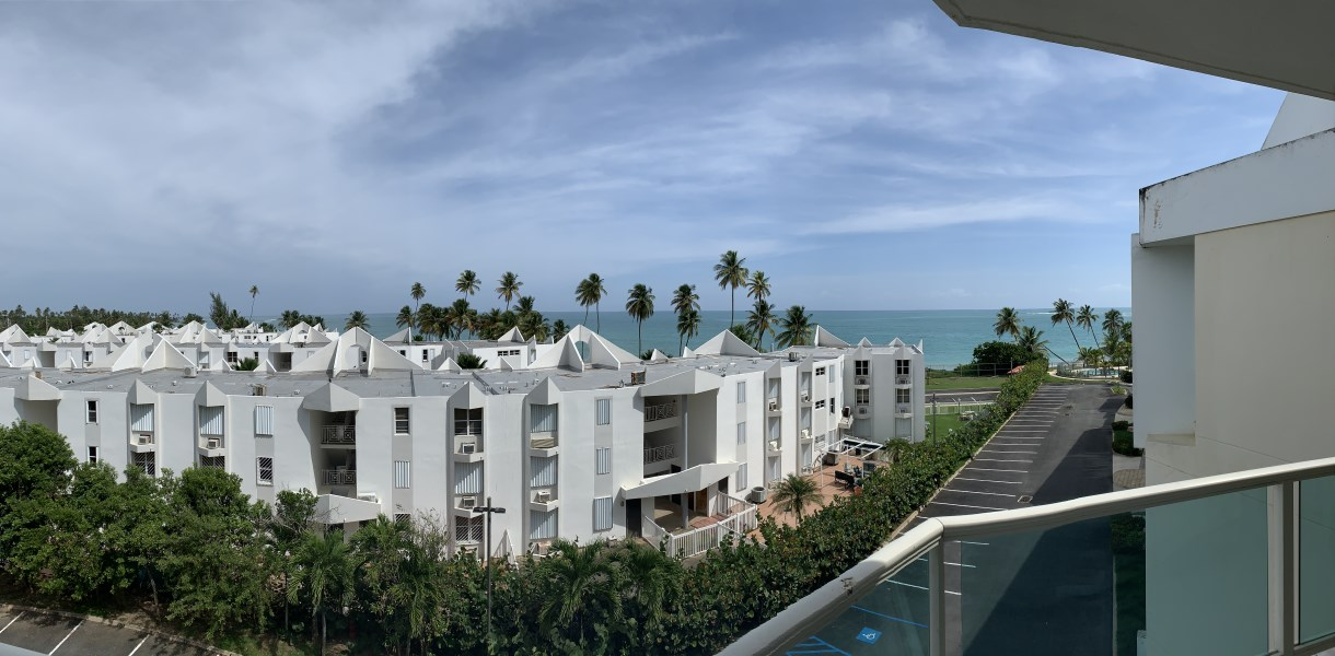 RE/MAX real estate, Puerto Rico, Alt Rio Grande, Spectacular Apartment for Rent