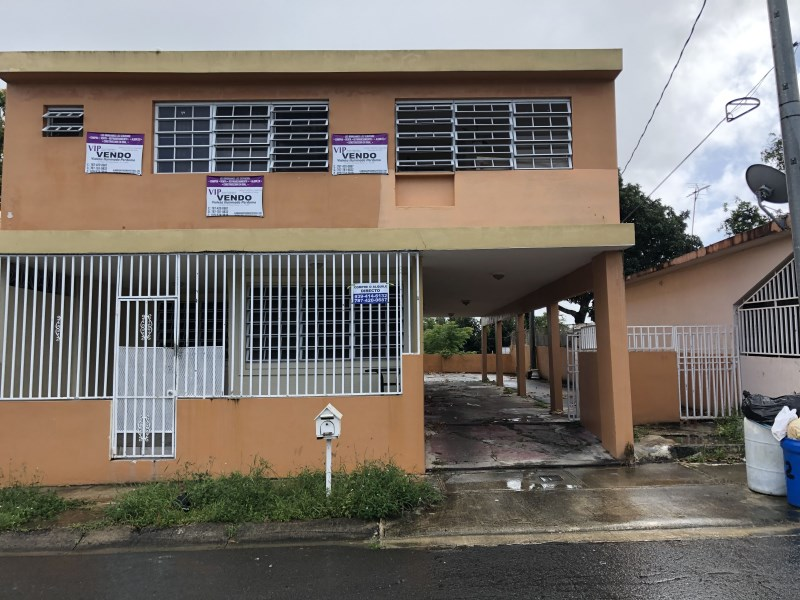 RE/MAX real estate, Puerto Rico, Caparra Terrace, Income Property with Great Location!!