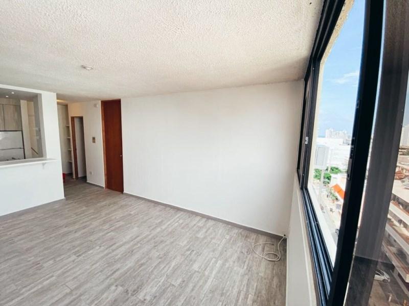 RE/MAX real estate, Puerto Rico, Santurce, Investment Opportunity a few steps from Placita de Santurce