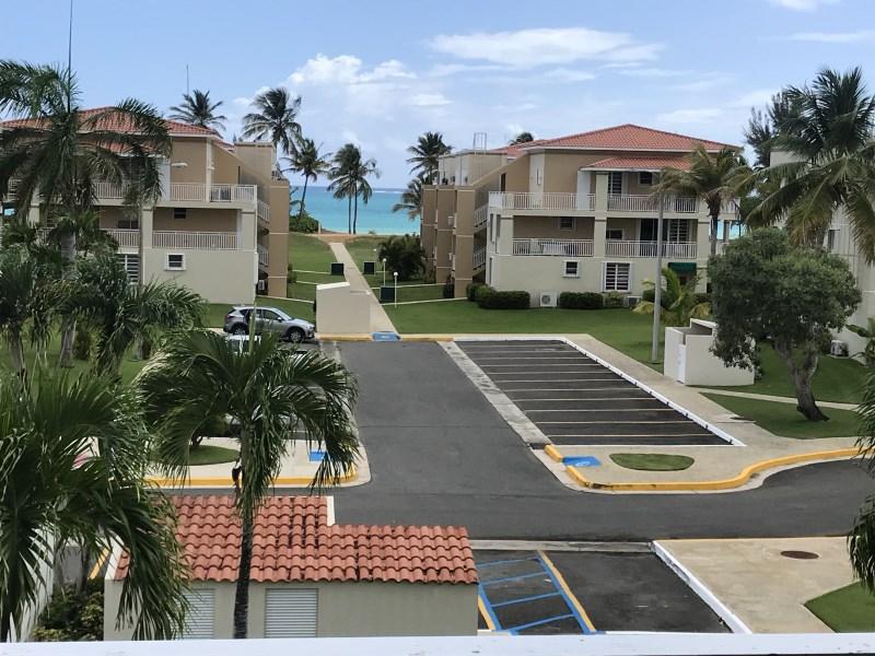 RE/MAX real estate, Puerto Rico, Adjuntas, Amazing Apartment Close to the Beach