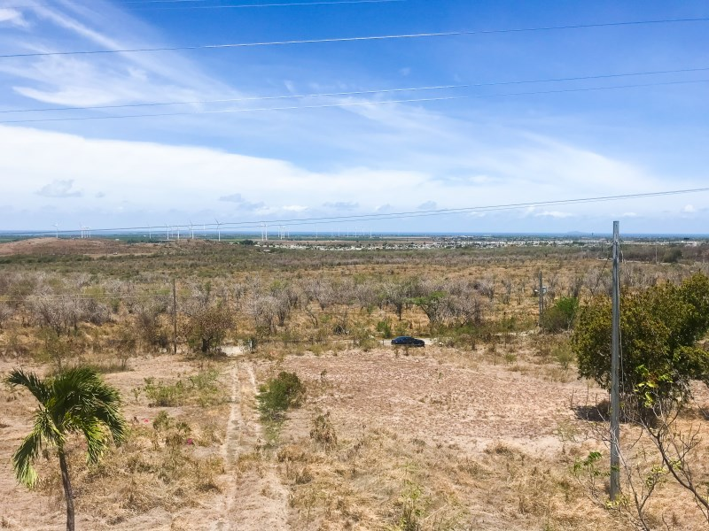 RE/MAX real estate, Puerto Rico, Santa Isabel, 5 Acres of Tropical Paradise