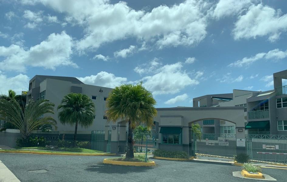 RE/MAX real estate, Puerto Rico, Bayamon, Penthouse con excelente Localización!!