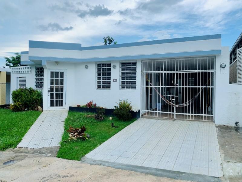 RE/MAX real estate, Puerto Rico, uRB Campo Alegre, Comfortable property with incredible location