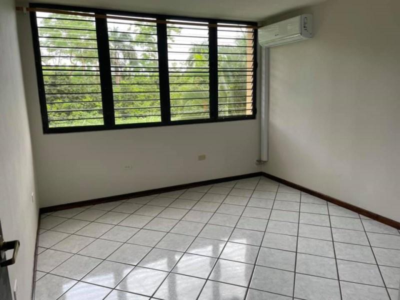 RE/MAX real estate, Puerto Rico, Bayamon, Vistas del Rio