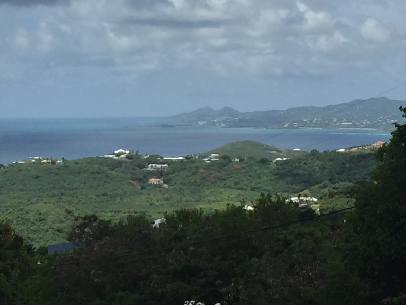 RE/MAX real estate, US Virgin Islands, Concordia, Concordia NB