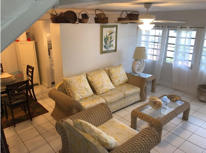 RE/MAX real estate, US Virgin Islands, Mount Welcome Estate, Price Reduced  Res Rental  Mt. Welcome EA